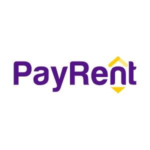 PayRent .com