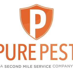 Pure Pest
