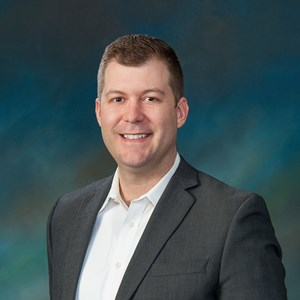Jeffrey Promnitz