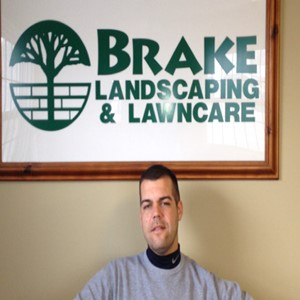Robert Brake