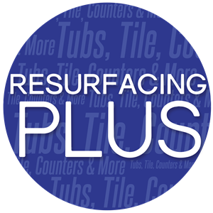 Resurfacing Plus