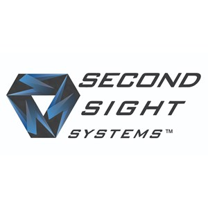 Second Sight Systems
