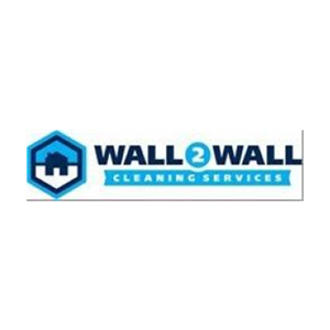 Photo of Wall 2 Wall Cleaning Services