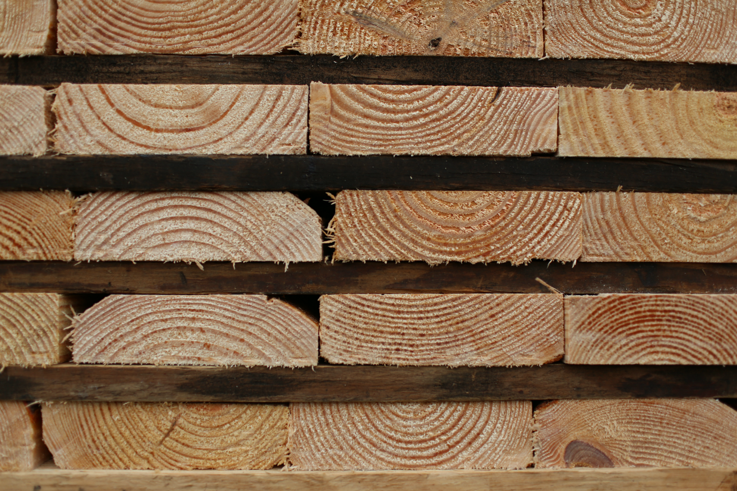 About Us - Southeastern Lumber Manufacturers Association