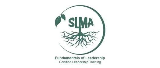 Fundamentals of Leadership Class 3