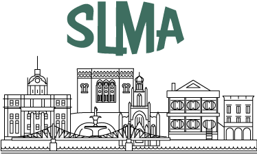 2019 SLMA Spring Meeting & Expo