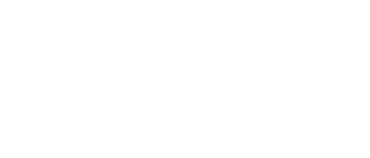 2020 SLMA & SFPA Spring Meeting