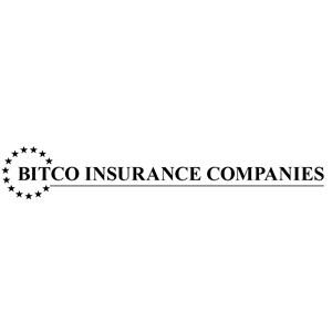 BITCO General Insurance Corporation