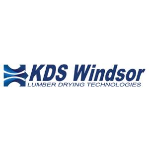 KDS Windsor