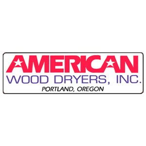 American Wood Dryers