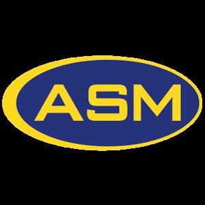 Advanced Sawmill Machinery