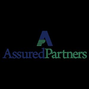 Assured Partners, NL