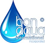Bon Aqua International, Inc.