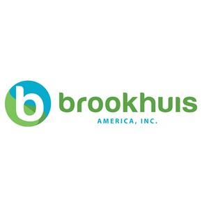 Brookhuis America, Inc.