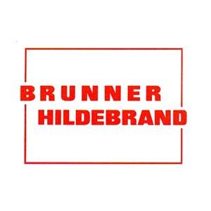 Photo of Brunner-Hildebrand Lumber Dry Kiln Co., Inc.