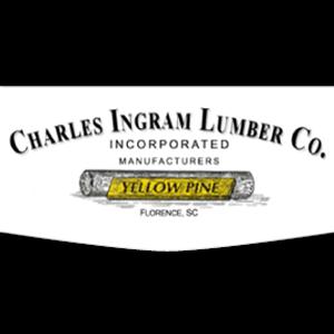 Charles Ingram Lumber Co. Inc.