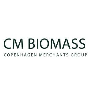 CM Biomass Partners A/S