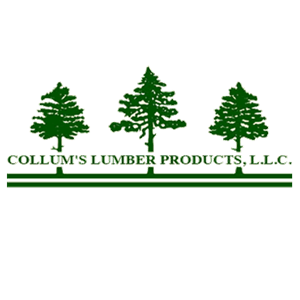 Collum's Lumber Products LLC