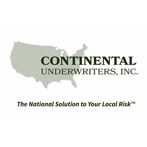 Continental Underwriters, Inc.