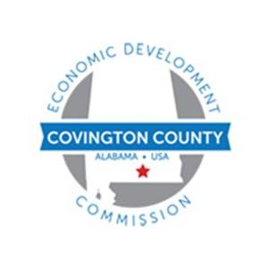 Covington County Commission for Economic Development