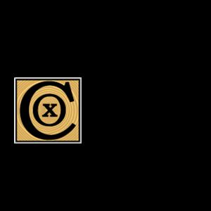 Cox Saw, Inc.