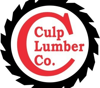 H. W. Culp Lumber Co.