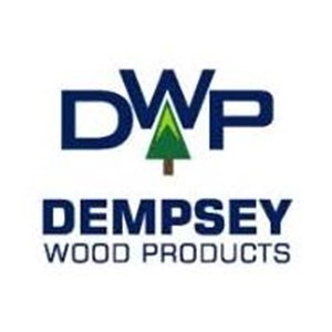Dempsey Wood Products Inc.