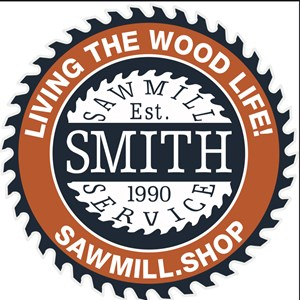 Smith Sawmill Service, LLC