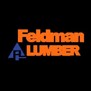 Photo of Feldman Lumber