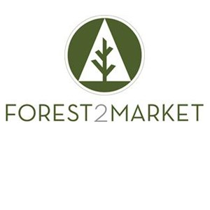 Photo of Forest2Market, Inc.