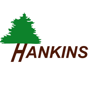 Hankins, Inc.