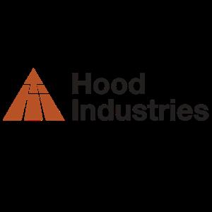 Hood Industries, Inc.