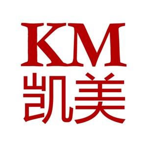 KM Lumber, a Division of Golden Bridge Resources Ltd.
