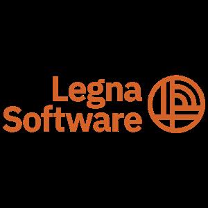 Legna Software, LLC