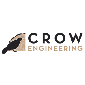 Crow Engineering