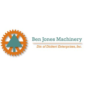 Ben Jones Machinery