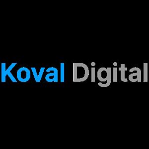 Koval Digital