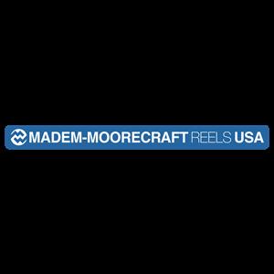 Photo of Madem-Moorecraft Reels USA