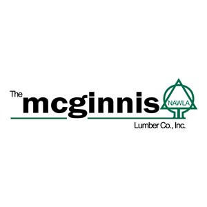 The McGinnis Lumber Company, Inc.