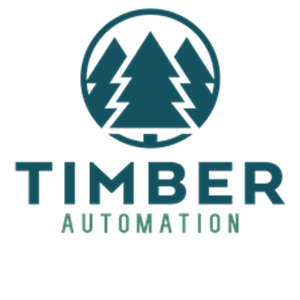 Timber Automation, LLC