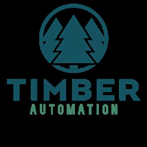 Photo of Timber Automation, LLC