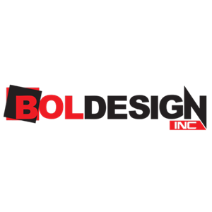 Boldesign Inc