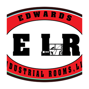 Edwards Industrial Rooms, LLC