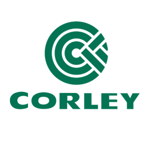 Corley Manufacturing Company