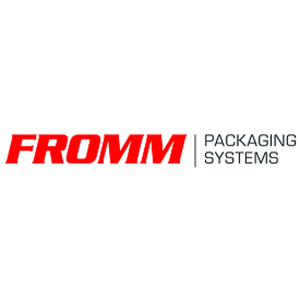 Photo of FROMM Packaging Systems