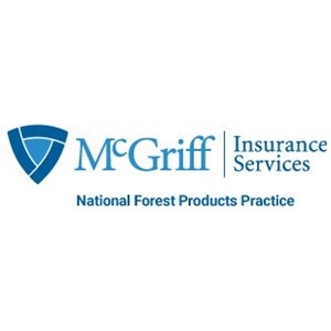 McGriff Insurance Services - National Forest Products Practice