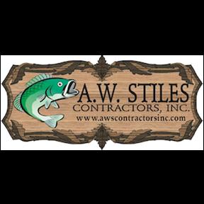 A.W. Stiles Contractors, Inc.