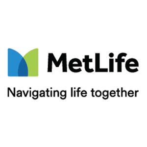 MetLife Timberland and Forest Products Finance