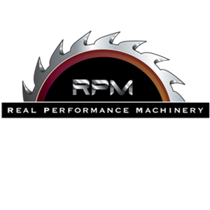 Real Performance Machinery, LLC