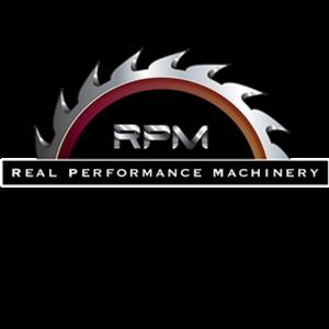 Real Performance Machinery, LLC